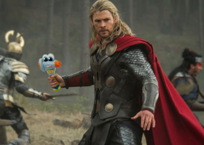 thor-fisher