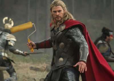 thor_paint