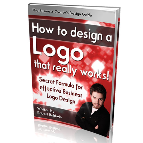 Logo Design eBook